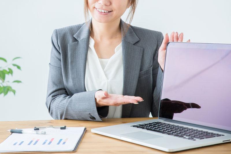 諮詢流程②量身打造最適合的保險組合提案
